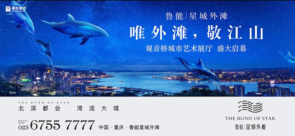 重庆鲁能外滩房地产广告设计营销策划4.png